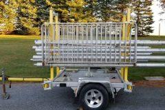 bungee-trailer-1024x537